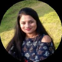 Dr. Payal Mehta (OT)