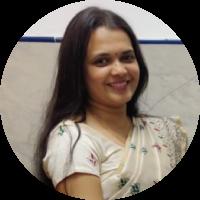 Dr. Sneha Bhagwat (PT)